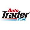 Autotrader-logo