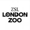 ZSL-London-Zoo