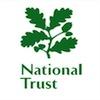 National-Trust-logo