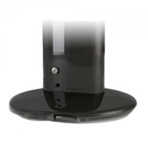 patio-heater-hercules-base_clipped_rev_2
